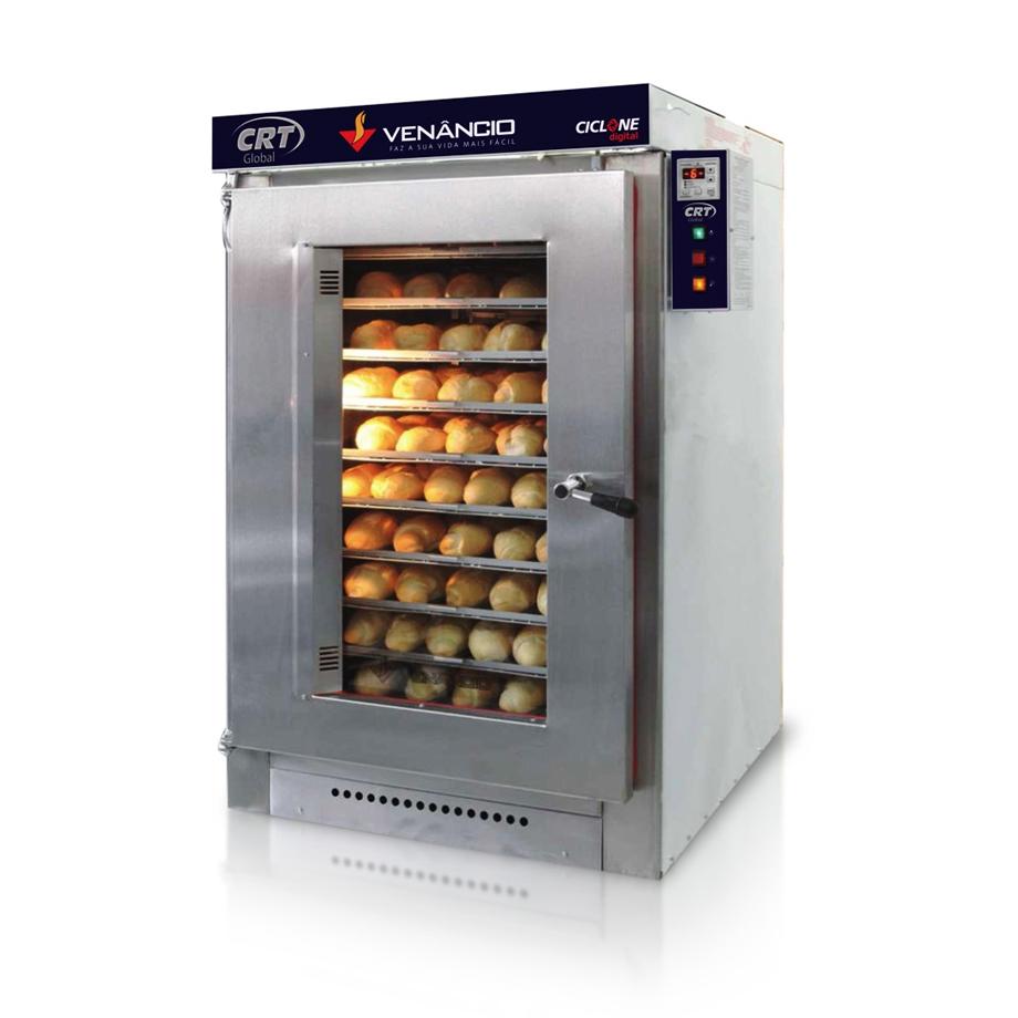Horno de conveccion pmx fcdt10 hornos praim mx for Hornos para cocina precios