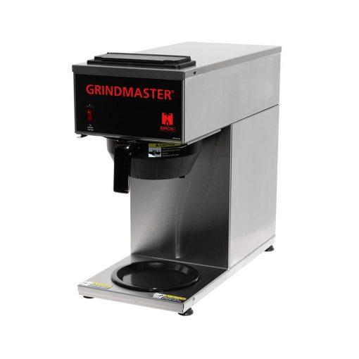 Cafetera Percoladora 1 Jarra Grindmaster CPO-1P-15A