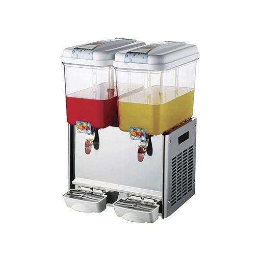 Despachador de Bebidas Migsa LYP-2X18