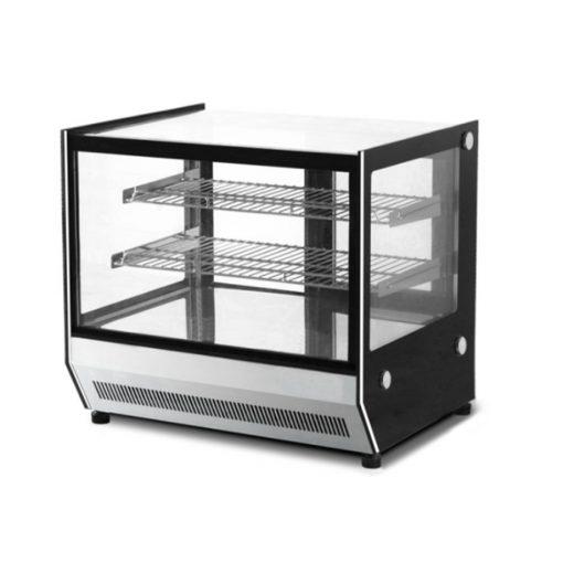 Vitrina Refrigerada MIGSA GN-900RT