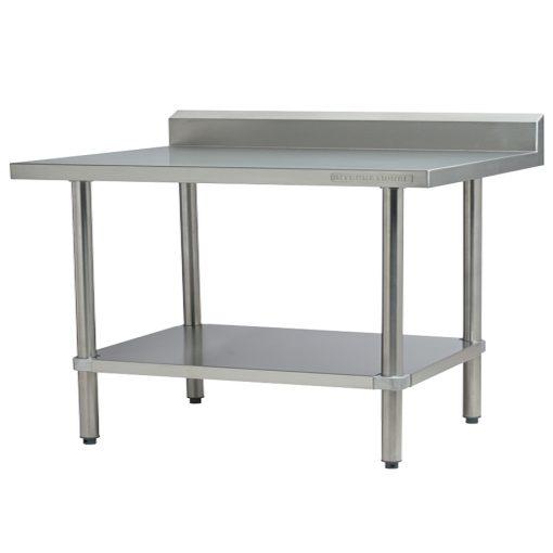 Mesa de Trabajo a Pared MEL1800