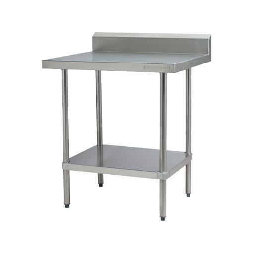 Mesa de Trabajo a Pared MEL800