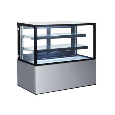 Vitrinas Refrigeradas