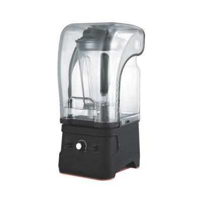 Licuadora para Bebidas MIGSA 1108