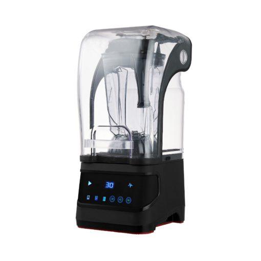Licuadora para Bebidas MIGSA 1108C