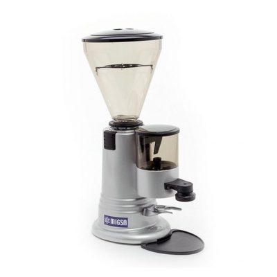 Molino de Cafe Migsa CG-300