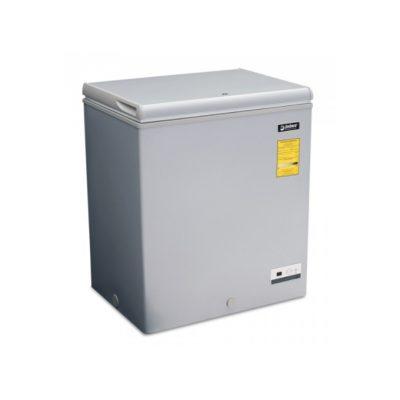 Congelador Tapa de Cofre IMBERA HF05-1F