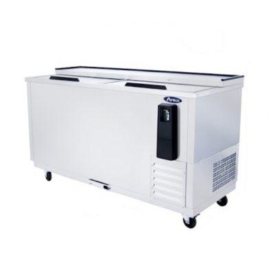 Refrigeradores Horizontales