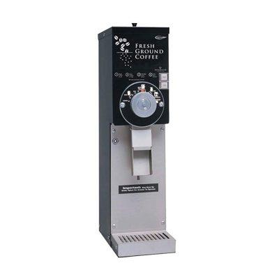 Molino de Cafe Grindmaster GR-875-BS