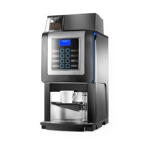 Cafetera Superautomatica Korinto Prime