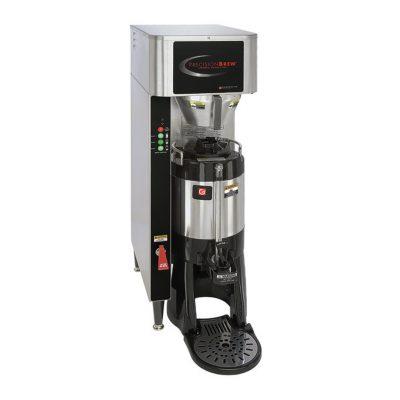 Cafetera Percoladora Grindmaster PBIC-330-V2