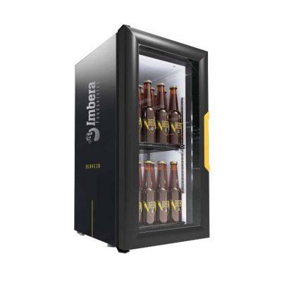 Enfriador Cervecero Imbera CCV-24