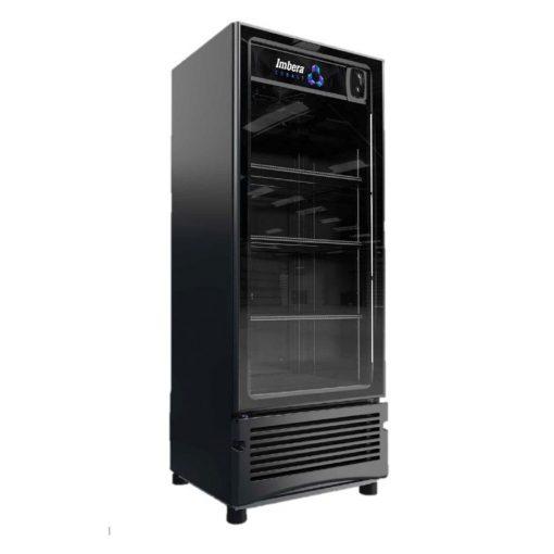 Refrigerador Imbera VR-17 Cobalt