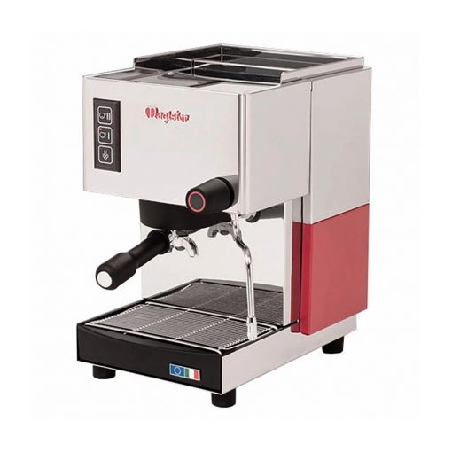 Cafetera Manual Magister MS30IV2