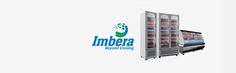 Imbera Cooling