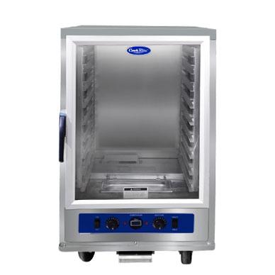 Fermentadora Cookrite ATHC-9