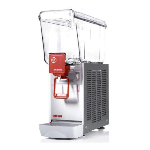 Despachador de Bebidas Frías UGOLINI D12-1