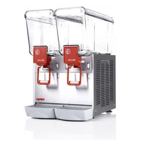 Despachador de Bebidas Frías UGOLINI D12-2