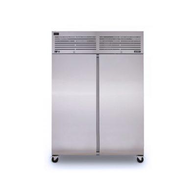 Refrigerador 2 Puertas Imbera EVC45-F2-S