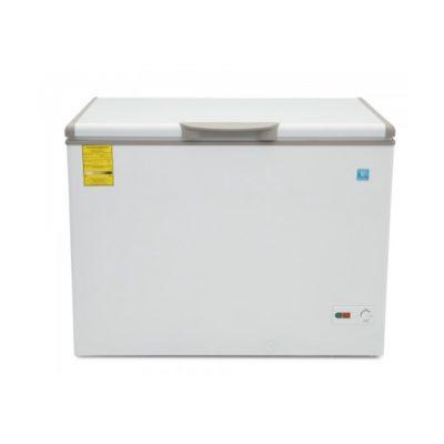 Congelador Tapa de Cofre Element HF10-1F