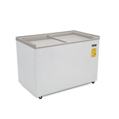 Congelador Horizontal Imbera HF14 ST