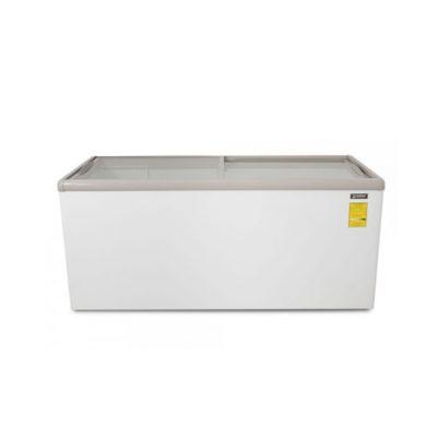 Congelador Horizontal Imbera HF26 ST