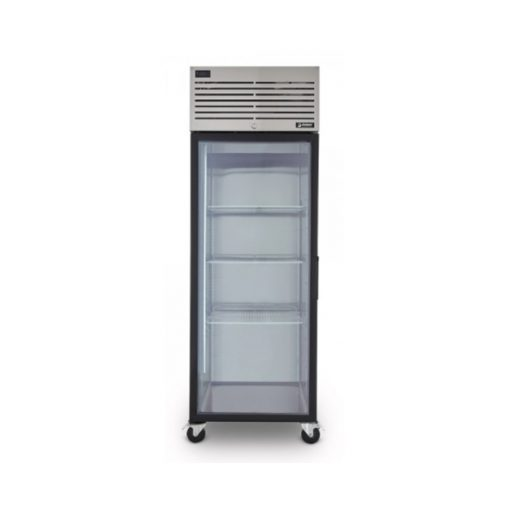 Refrigerador Imbera EVC20