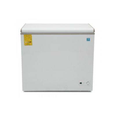 Congelador Tapa de Cofre Element HF07-1F