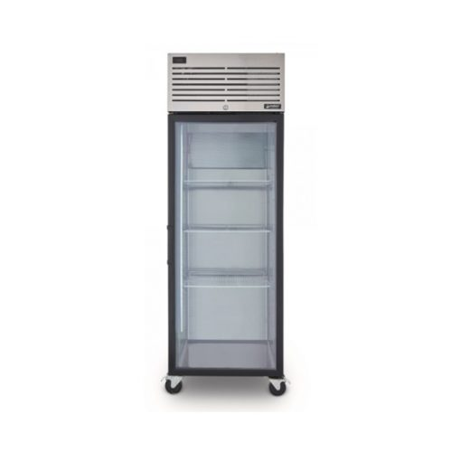 Congelador Puerta de Vidrio Imbera EVZ20-F1