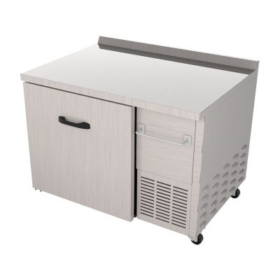 Mesa de Trabajo Refrigerada Imbera UTC10