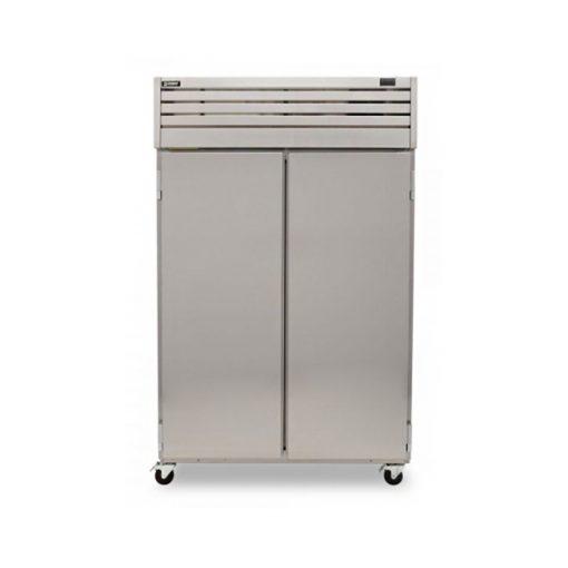 Refrigerador Imbera VRC-46-2DS