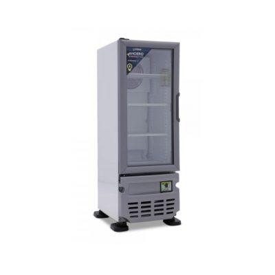 Refrigerador Puerta de Vidrio Imbera VRS05