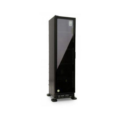 Refrigerador Puerta de Vidrio Imbera VL100