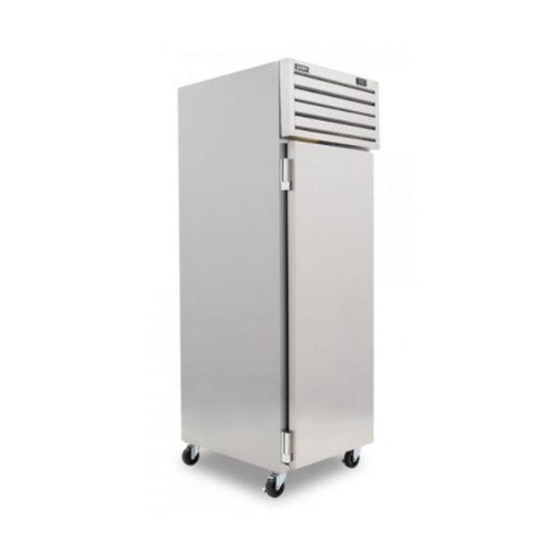 Refrigerador Imbera VRC-24-1DS