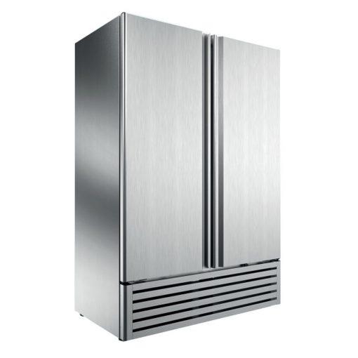 Refrigerador Imbera VRD43-AI-2PS