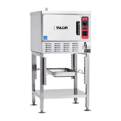 Cocedor de Vapor Vulcan C24EO