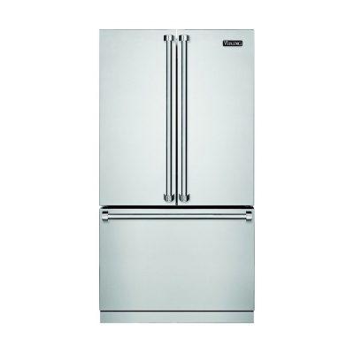 Refrigeradores Residenciales