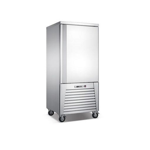 Abatidor de Temperatura MIGSA BCF30
