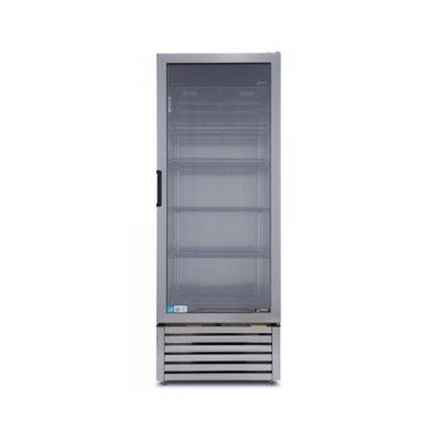 Refrigerador Imbera Puerta de Vidrio G319-AI-PC