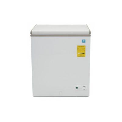 Congelador Tapa de Cofre Element HF05-1F-BL