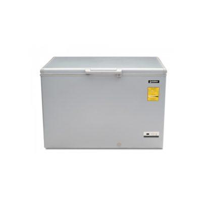 Congelador Tapa de Cofre Imbera HF10-G