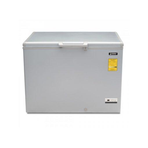 Congelador Tapa de Cofre Imbera HF07-1F