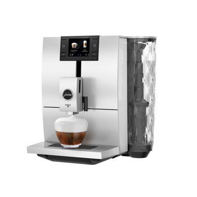 Cafetera Superautomatica Jura ENA 8