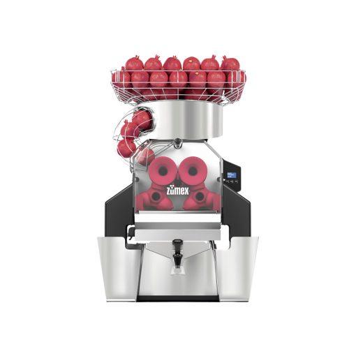 Zumex Speed Pomegranates